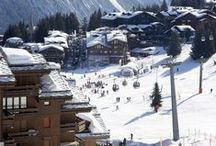 Best European ski resorts for gourmets / Leading ski writer (and instructor) Rob Freeman reveals his top picks for the best gourmet ski resorts in Europe. www.secretearth.com/best_lists/49-best-european-ski-resorts-for-gourmets