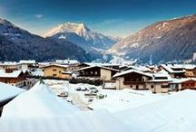 Best European ski resorts for après-ski / Leading ski writer (and instructor) Rob Freeman reveals his top five European resorts for après-ski. www.secretearth.com/best_lists/47-best-european-ski-resorts-for-apres-ski