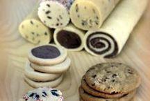 Yummy!! ;)) / La comida en sus más variadas formas / by Neyla Carballo Fernandez