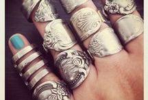 Jewelry / jewelry box, imitation jewelry, jewelry maker, silver jewelry, costume jewelry, handmade jewelry