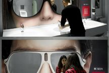 Creative marketing / by Margot Huyghe