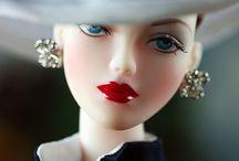 Great Doll Photos