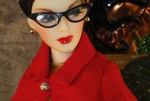 Great Doll Fashions