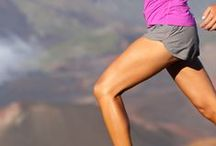 "Running Tips / Visit: www.CodeRedFitness.com for More!>>Read the ""CODE RED FITNESS TIMES"" Daily! / by Code Red Fitness"