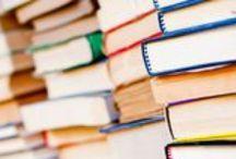 Educação e Cultura / Informações e notícias sobre a área de educação (cursos, formação) e Concursos Públicos.