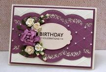 blahoželania / k narodeninám