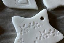 craft ideas for kids / by Ellen Koeller
