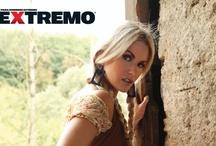 H Extremo / by Revista H para Hombres