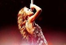 t-swizzle / My idol, my inspiration, my life.