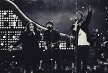 lady antebellum / My love for country music, my idols.