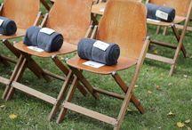 DIY Winter wedding  boda de invierno