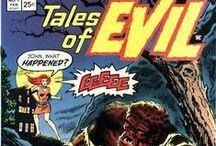 retro-comics