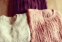 cute sweters