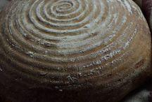 Rezepte - Brot backen / Mit Hefe- oder Sauerteig, schnell oder mit langer Gehzeit - hier dreht sich alles rund ums Thema Brot!
