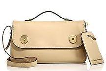 H A N D B A G S  to love / Handbags for eternity.