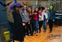 BBG Halloween's Day