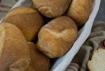 Rezepte und Ideen - Frühstück / Auf dieser Pinnwand landen alle leckeren Frühstücksideen - egal ob süß oder herzhaft, gesund oder zum schlemmen!