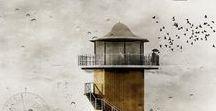 Építészeti Grafika