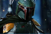 Bounty Hunter's Club / The LSG Media team will take down any movie for the right price, and we promise, no disintegrations. Since you can't (well legally) hire Bounty Hunter's to take down your enemies, at least hire someone to take down movies you've always wanted covered on a podcast.