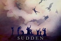Sudden Departures: A Leftovers Podcast by LSG Media