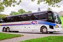 Buses / All Makes,Models,Diecast Collectibles & Anything Bus