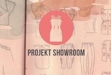 Projekt #4 Hungarian Designers Pop uP
