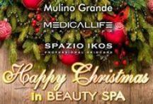 BioSpa Medicallife Hotel Mulino Grande / Relax .... and more