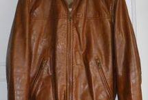Les trouvailles d'Arshipe pour homme / Ventes Ebay / Vêtements et accessoires pour homme