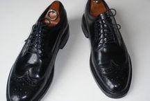 Les trouvailles d'Arshipe pour homme - Les Chaussures / Chaussures pour homme