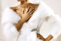 """Fashion - Style - Inspirations / """"Fashion fades, only style remains the same."""" Coco Chanel."""