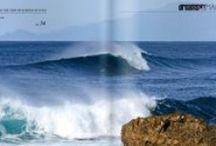 DreamSurf Photo Magazine / http://dreamsandmore-crisco.blogspot.it/