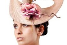 Katherine Elizabeth Hats / Our couture millinery is handmade to order in our London studio.   Hats can be created for weddings, Ascot, fashion events, garden parties...   Please contact us for more details.  http://www.katherineelizabethhats.com/  Our Ready to wear collection can be found on our Online shop at  http://katherineelizabethhats.bigcartel.com/      We look forward to creating hats for you!