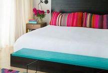 houzz.com-home design