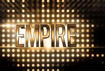 Empire / Empire on FOX