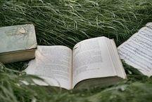 ~Book Love~