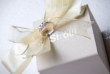 Say YES / Say YES with Stroili.