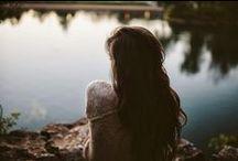 ~Solitude~