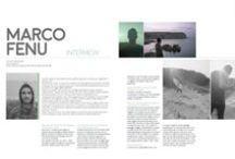 4 SURF magazine #64 / The italian surf magazine.  www.4surf.it