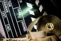 muzica, video