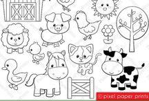 Plantillas (Draws)