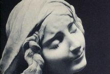 ~Sculpture~