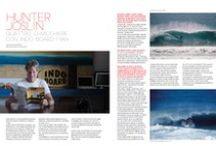 4SURF magazine #65