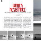 4SURF magazine #66