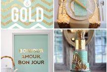 Branding Ideas - Inspiring Creative Women