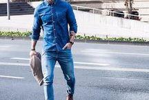 Streetwear & Athleisure