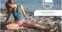 4SURF magazine #69