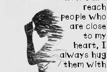 Awaken heart