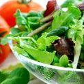Bere e Mangiare / Ricette, food trends, cibo salutare
