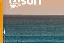 4SURF magazine #70