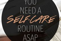 Self Care Blog Posts / A Group Board for Bloggers to share their Blog Posts that are anything Self Care related including Habits, Stress Relief, Happiness, Self Love, Self Care Ideas etc.  Please only pin relevant content. Vertical and high-quality pins only. Please, no product advertising. Feel free to add trusted friends.  To become a contributor to this board, please follow me as well as this group board. Send an email to kendra (at) thinkselfgrowth.com with your Pinterest URL.